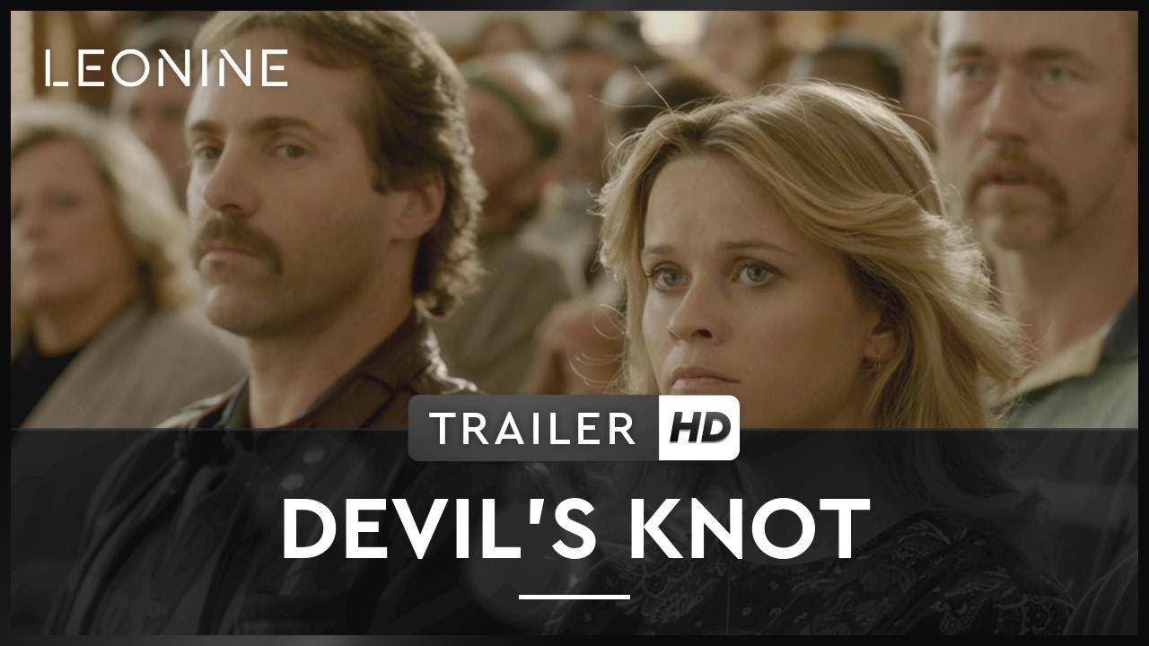 Download Devil's Knot - Trailer (deutsch/german)