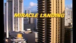 Video Miracle Landing (1990) download MP3, 3GP, MP4, WEBM, AVI, FLV Agustus 2018
