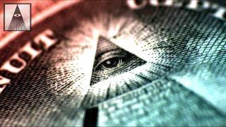 Wat is de illuminati?