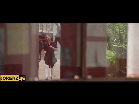 Yaru Iva Love Romantic Love Song
