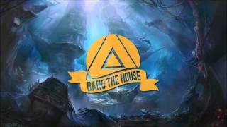Alex Derron - Atlantis (Original Mix)