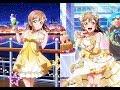 1598 [祝福の歌] 国木田花丸 世界中を祝う日まで の動画、YouTube動画。