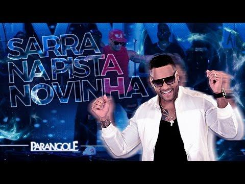 PARANGOLE DO ARROCHA MUSICA BAIXAR DANA