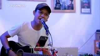 Perpisahan Termanis - Lovarian (Live Akustik Sabian Nanda)
