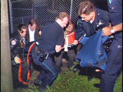 Circuit St Roxbury Boston cop injured (Other)