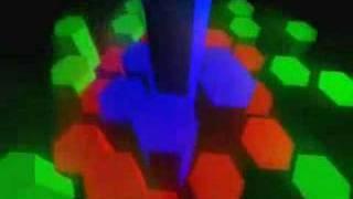 DJ Dara & Kosheen - Slip & Slide Suicide