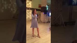 Песня папе подарок на свадьбу