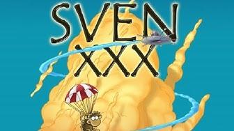 Sven XXX (XXL Version) 🐑  Länger als nur 5min [Deutsch] USK12