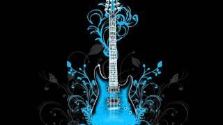 Santana - El Farol (HQ)