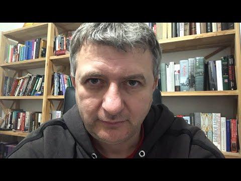 Украина 2020: ужасный конец или ужас без конца?