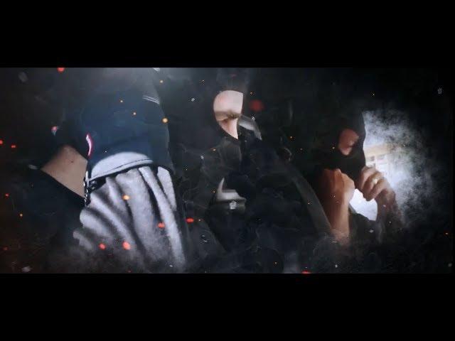Teaser 2-Bande annonce du clip annonce 1 de la série TV-BRACO PASSION