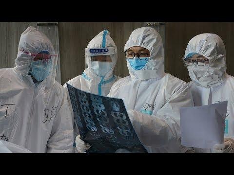Коронавирус в России. Полная отмена перелетов, штрафы за нарушение карантина. Последние новости