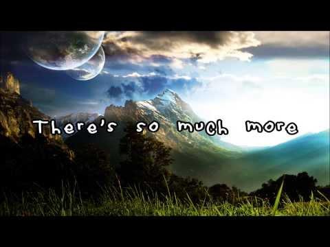 Lauren Aquilina - King lyrics