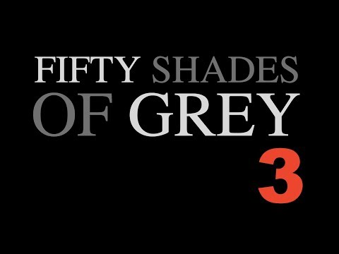 Fifty Shades Darker - Alternativer Trailer