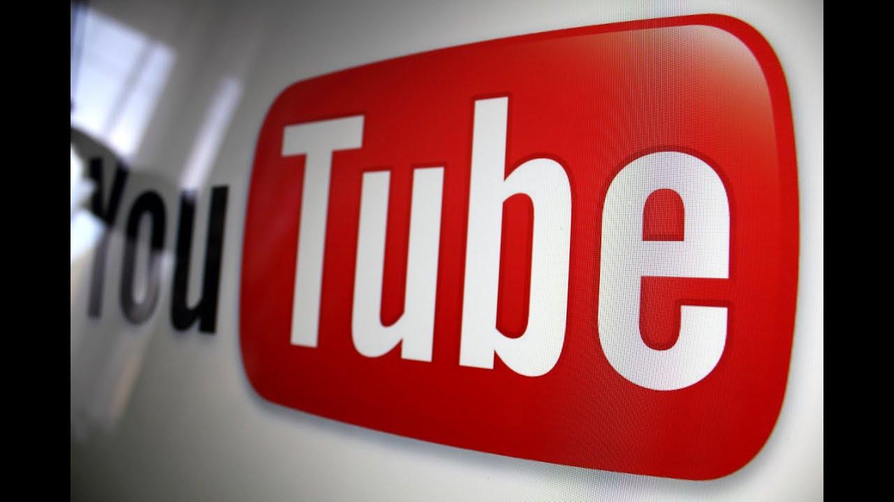 Fire hero gets schooled youtube downloader