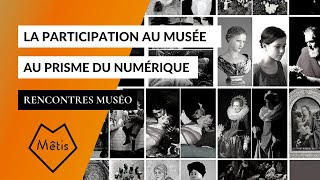 site rencontre musee
