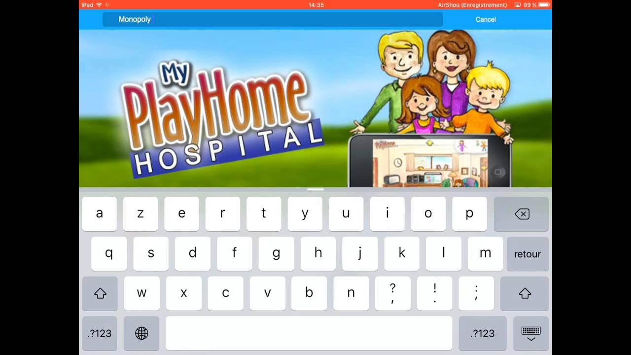 comment avoir tout les jeux et applis de l 39 app store gratuit youtube. Black Bedroom Furniture Sets. Home Design Ideas