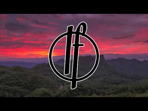 James Carter - 1 Hour Chill Mix