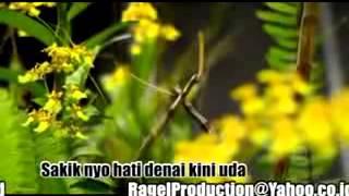 Rayola Padiah Ditusuak Cinto   YouTube