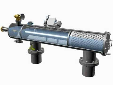 Фильтр механической очистки для холодной воды atoll i-11s eco 10 мкм. Забрать в магазине. Товар можно заказать и забрать в магазине. В список покупок. Товар успешно добавлен. Добавить в сравнение · сетчатый фильтр atoll aff-1/2c. 1 950 руб. Сетчатый фильтр atoll aff-1/2c. Забрать в магазине.