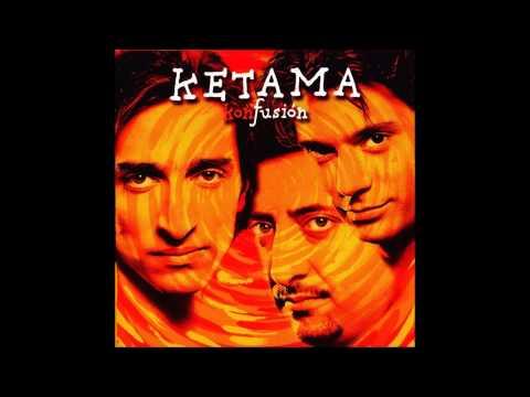 Ketama(huellas de una diosa)
