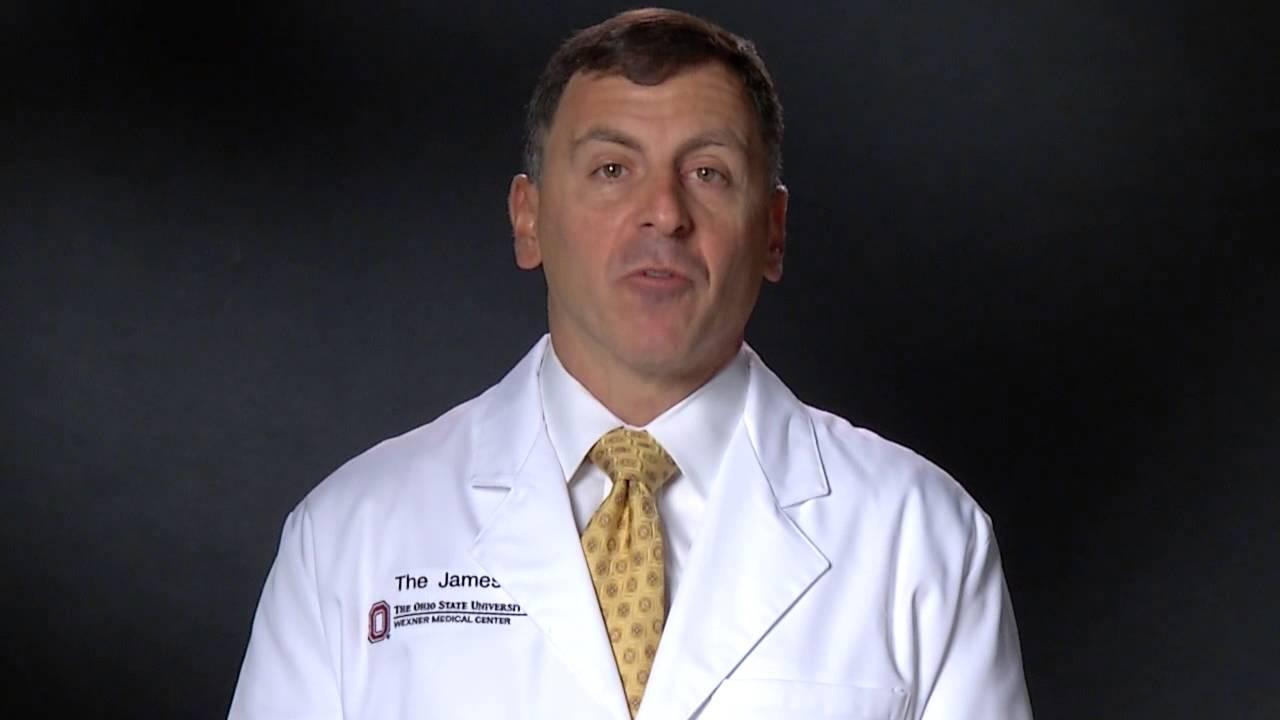 David Cohn, MD