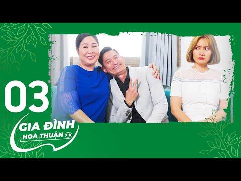 Phim Hay | Thiếu Niên Bảo Thân Vương - Tập 14 | Full HD | iPhim from YouTube · Duration:  24 minutes 23 seconds