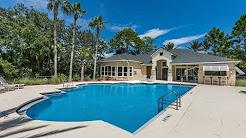 1655 The Greens Way #3312, Jacksonville Beach FL, 32250