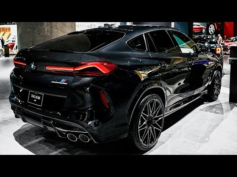 bmw-x6-m-(2020)-competition---new-high-performance-x6