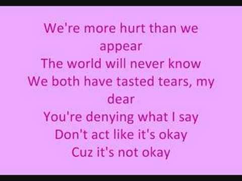 aly-aj-flattery-with-lyrics-on-screen-imtakenboys