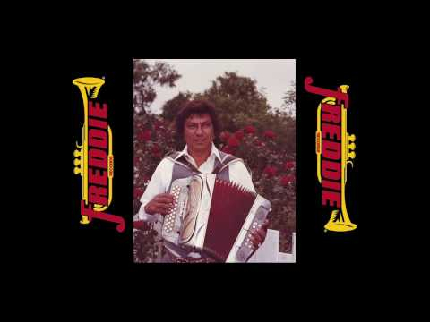 GILBERTO PEREZ - LONG TALL TEXAN (1982 ORIGINAL SONG)