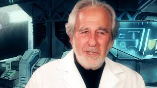 The Healing Power of Gratitude - Bruce Lipton Explains Telomeres