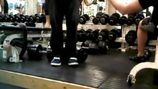 mr animal vo,16 xxx heavy biceps2