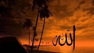 Maher Zain 2016 - Nassim Habat 3alayna [ft Abdssalam Al Hassani ] HD