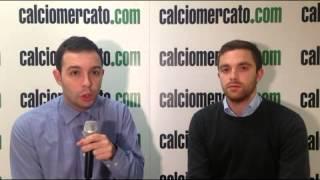 Romano: Pogba-PSG, contatto. Song tra Inter e Milan, Roma su Lazaar