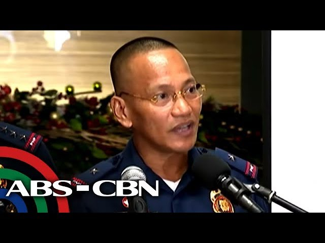 5 'gun-for-hire' na ginagamit umano ng mga politiko, arestado