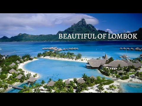beautiful-of-lombok-indonesia-|-drone-view-4k