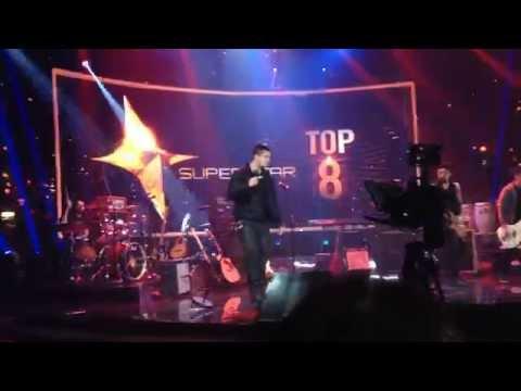 Banda Malta - SuperStar 15/06