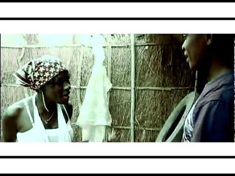 Miss Mamy - Kimphela owani (http://malematauas.blogspot.com) Edgar
