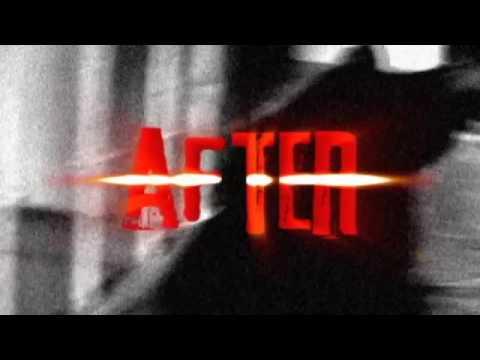 "Pierced Arrows - ""Paranoia"" Video"