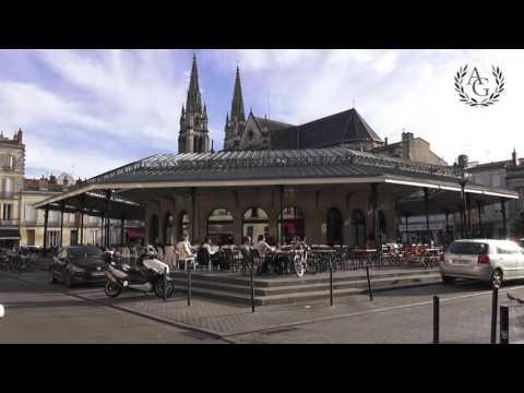 Défiscalisation immobilière-Bordeaux-Cours de la Martinique