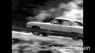 1964 Gulf Commercial - Hill Climbing Power ( Gulf No-Nox Gasoline)