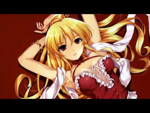 Nightcore - Your Love [Nicki Minaj]