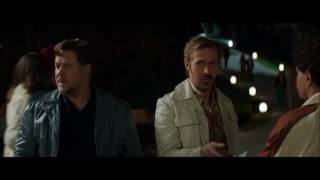 the nice guys how to educate your daughter
