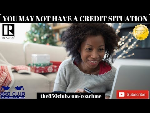 do-you-have-a-credit-or-income/budget-situation?--revised-&-updated-,myfico,dave-ramsey,black-friday