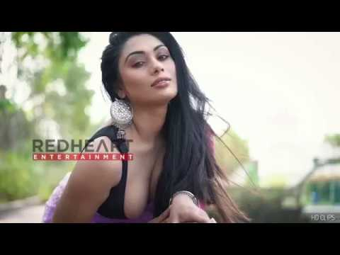 Download HOT Transparent Saree | Nandita Dutta | Top Model and Actress from Kolkata, India