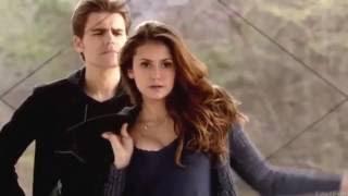 The Vampire Diaries. 5 season / Дневники вампира. 5 сезон. 2016.
