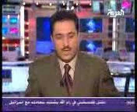 al arabiya tv comedy mothi3at arabic funny arab