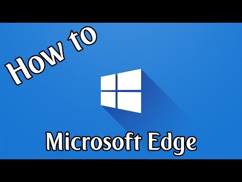 How to change Windows Sounds & Windows 10 Sound settings - Free & Easy 2016 from YouTube · Duration:  7 minutes 53 seconds