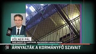 Árnyalták Orbán Viktor szavait 20-01-11